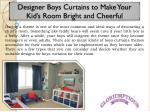 Decorate Your Kids Room with the Best and Ideal Childrens Wallpaper
