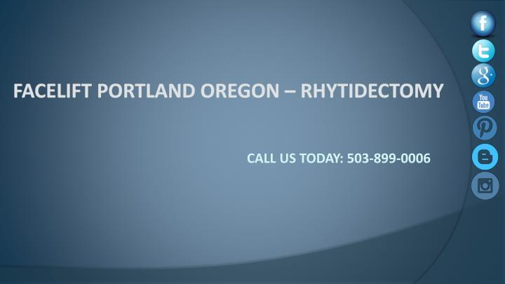call us today 503 899 0006 n.