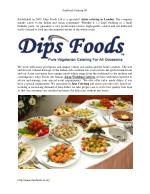 Vegetarian Caterers London UK | Asian Caterers | Indian Catering Services | Gujarati Caterers