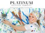 The Painting and Decorating Profession