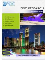 EPIC RESEARCH SINGAPORE - Daily SGX Singapore report of 02 June 2016