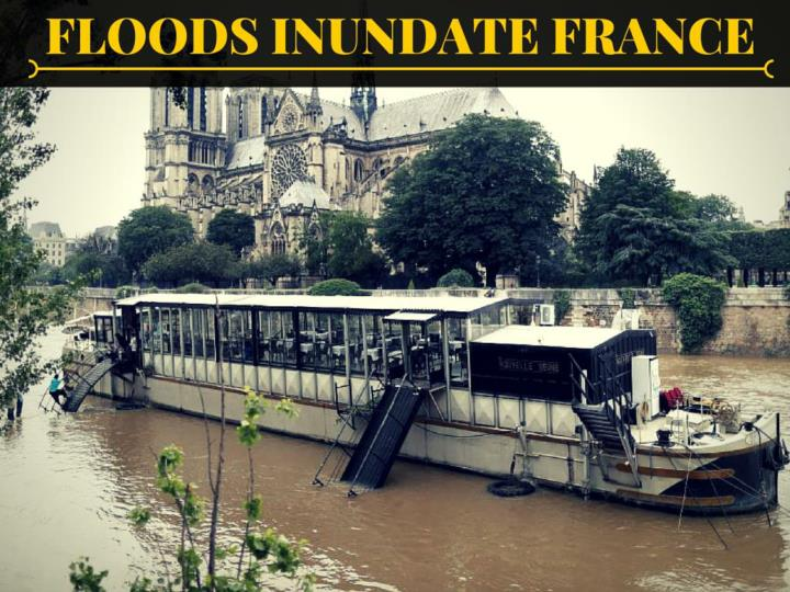surges immerse france n.