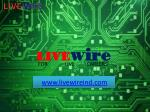 Electronics/Industrial Design Automation Training Chennai,Certification Courses on IT/ITES