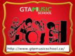 Guitar Lessons Mississauga & GTA – Become a Great Guitarist