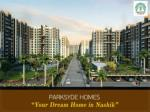 New Projects in Nashik