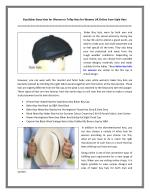 Buy Baker Boys Hats for Women or Trilby Hats for Women UK Online from Style Hats