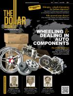 TDB June 2014 Magazine Issue