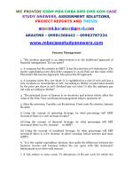 A company has Rs.200000 as EBIT It has Rs.1000000 10% debentures The equity capitalization rate of the company is 12.5%