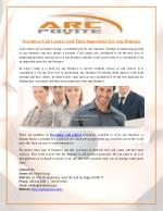 Nearshore Call Centers And Their Importance For Any Business