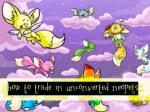 How to trade in Unconverted Neopets
