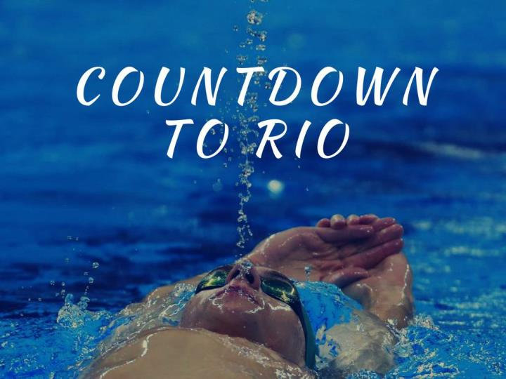 commencement to rio n.