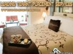 Leading Tenant Placement Services