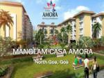 Manglam casa amora price   Buy home at low cost 91 9953592848