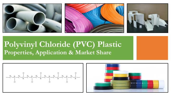 Image result for Polyvinyl Chloride (PVC) package