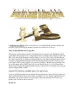 Services_that_a_Lancaster_Tax_Attorney_Can_Provide.pdf
