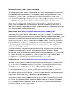 Report represent the Panacea Biotec Limited - Product Pipeline Review - 2016