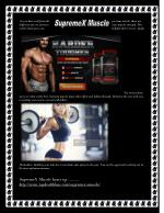 http://www.tophealthbuy.com/supremex-muscle/