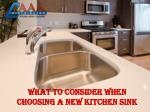 https://www.aaadistributor.com/kitchen/cabinetry/group-sale.html