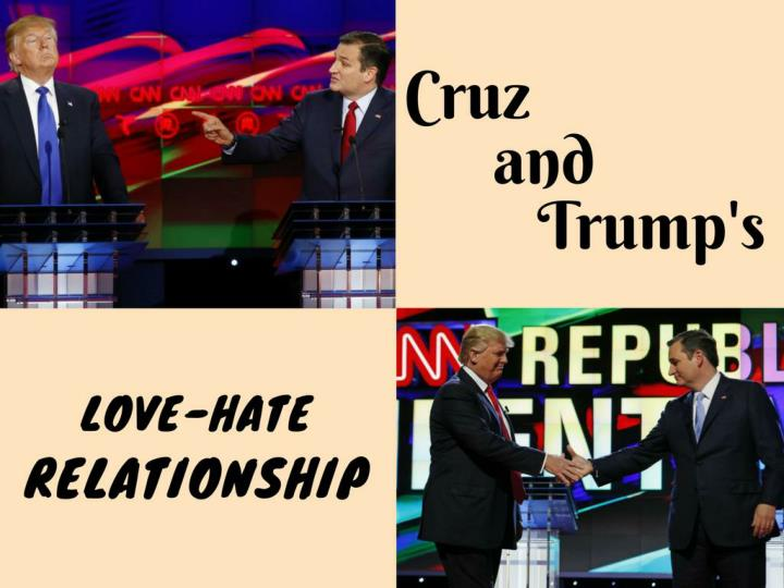 cruz and trump s affection loathe relationship n.