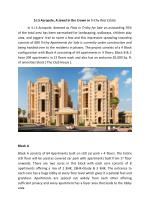 Houses for Sale in Trichy