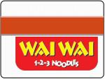 Wai Wai - The Super Tasty Instant Noodles of South Asia