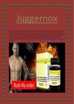 http://guidemesupplements.com/examination-juggernox/