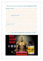 http://www.strongtesterone.com/xtreme-fit-360/