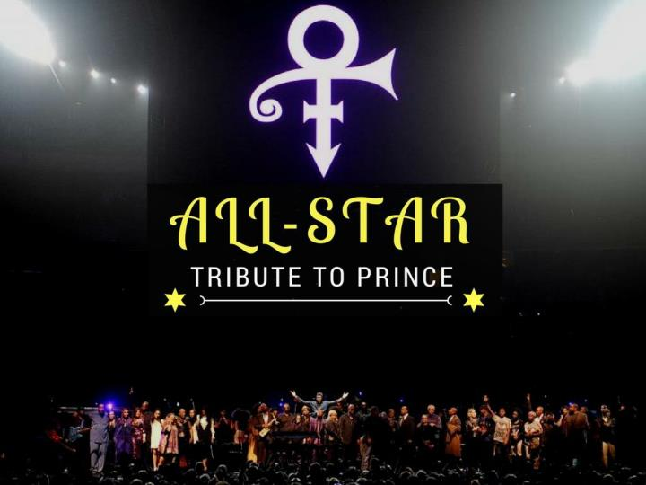top pick tribute to prince n.