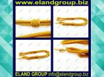 Army Corded Whistle Cord