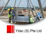 Pre Insulated Duct Suppliers