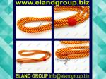 Military Corded Whistle Cord