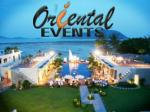 Thailand Event Management & MICE Agency