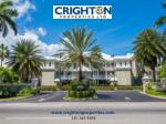 How to invest in Cayman real estate with the help of a real estate agency