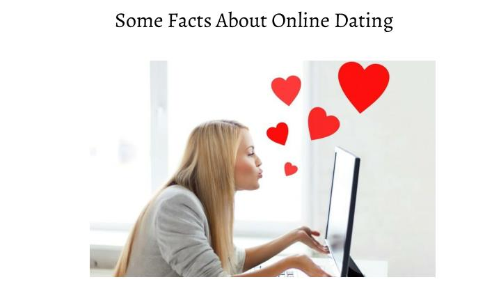 Online-Dating-Powerpoint ang Bugtong dating doon okes