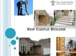 Home Renovation with NJ General Contractors