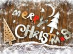 Read Inspirational Christmas Messages - 99merrychristmas