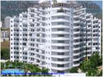 Ats Picturesque Reprieves Best Residential Apartments In Noida West