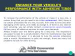mobile tire service and Commercial tire repairs Painesville, Chardon and Hamden OH