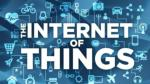 Future Scope of Internet Of Things (IoT)