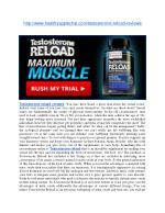 http://www.healthyapplechat.com/testosterone-reload-reviews/
