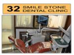 Dentist for Root Canal Treatment - Dental Clinic Delhi