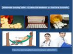Buy Nitrazepam Sleeping Tablets UK Brands for Anxiety Disorder
