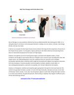 Heal Your Damage and Sciatica Nerve Pain.pdf