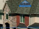 Titansiding and Roofing