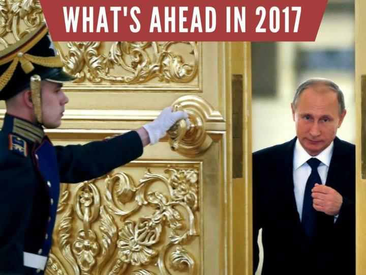 what s in store in 2017 n.