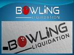 Online bowling ball for sale | Selling Bowling Balls, Bags, Shoes. – Bowling Liquidation