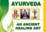 What is Ayurveda? Knowledge of life -Planet Ayurveda