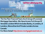 Make Your Payment Easy Mortgage Refinance Calculator