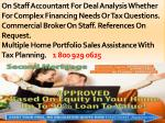 Take Benefit Current Mortgage Interest Rates