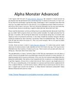http://www.fitwaypoint.com/alpha-monster-advanced-reviews/